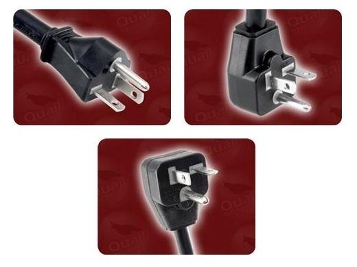Quail Electronics