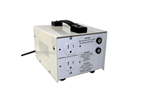 Uninterrupted Power Supplies