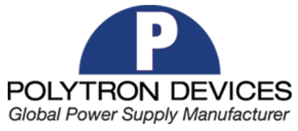 Polytron Devices, Inc Logo
